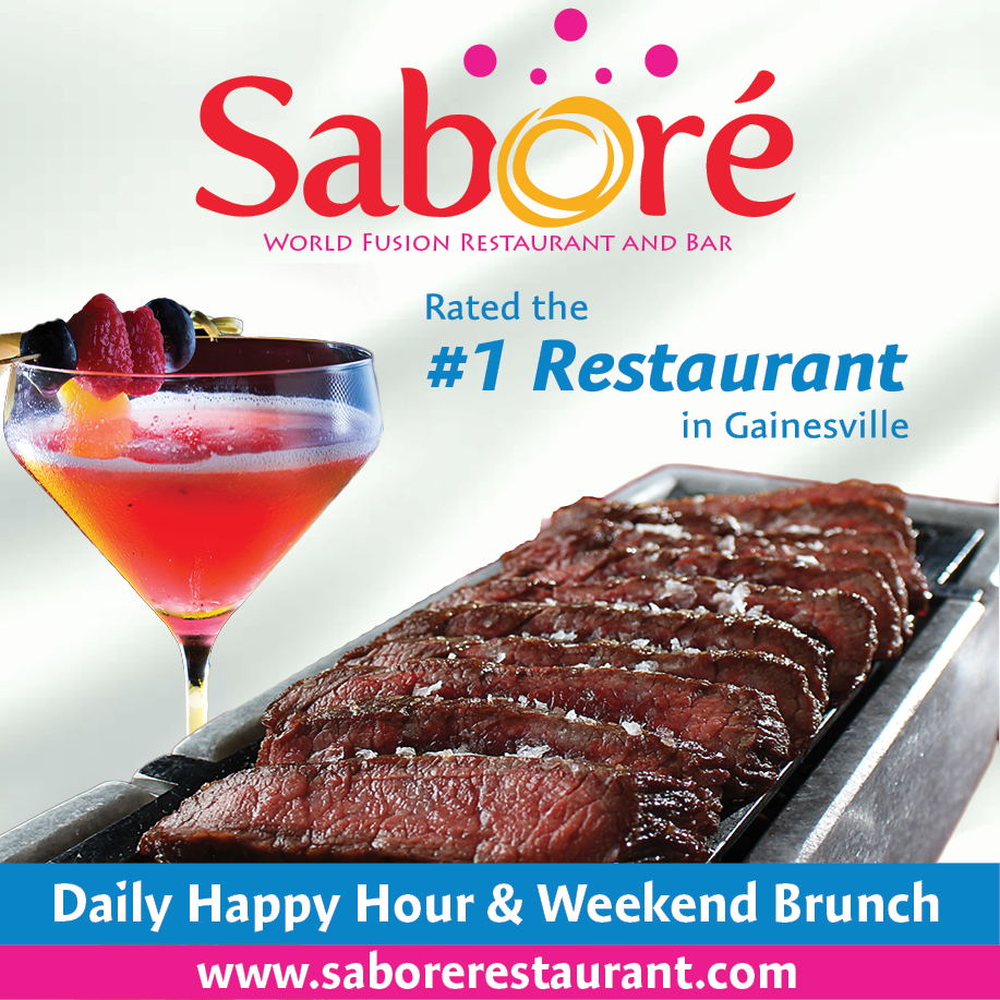 Sabore Restaurant