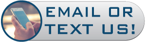 email or text live