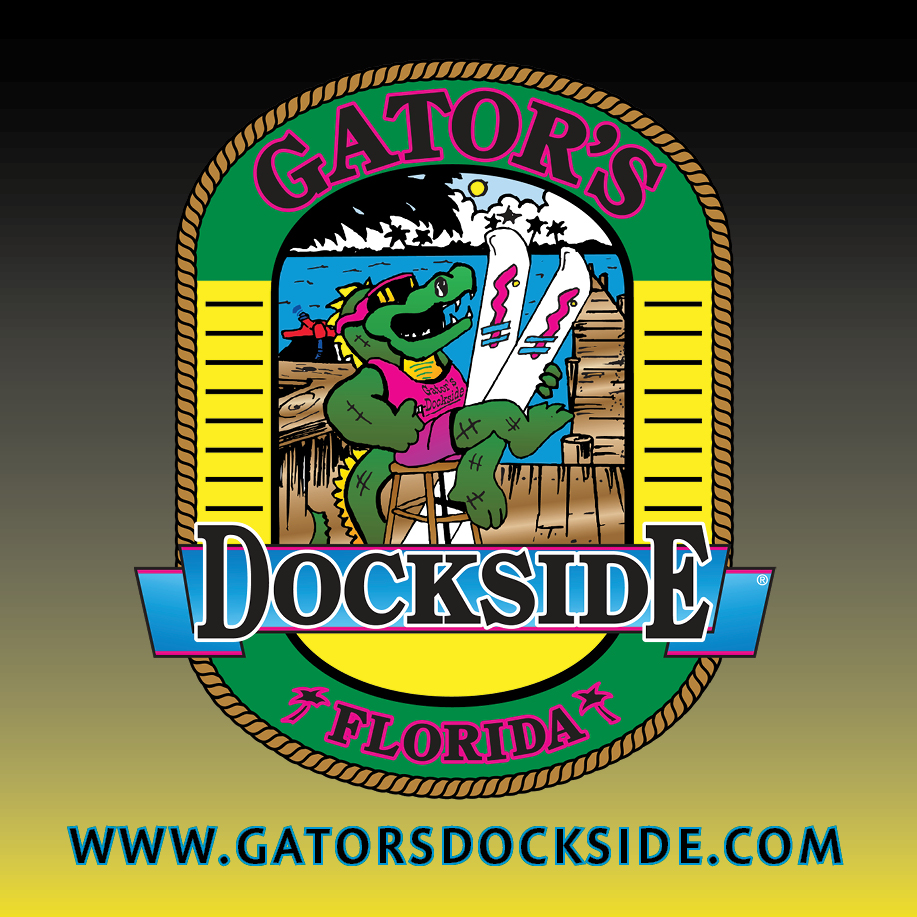 Gators Dockside