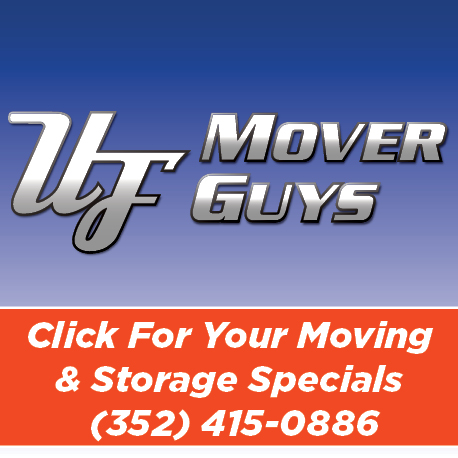 UF Movers