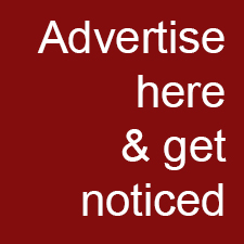 Tier 1 - Advertise Here