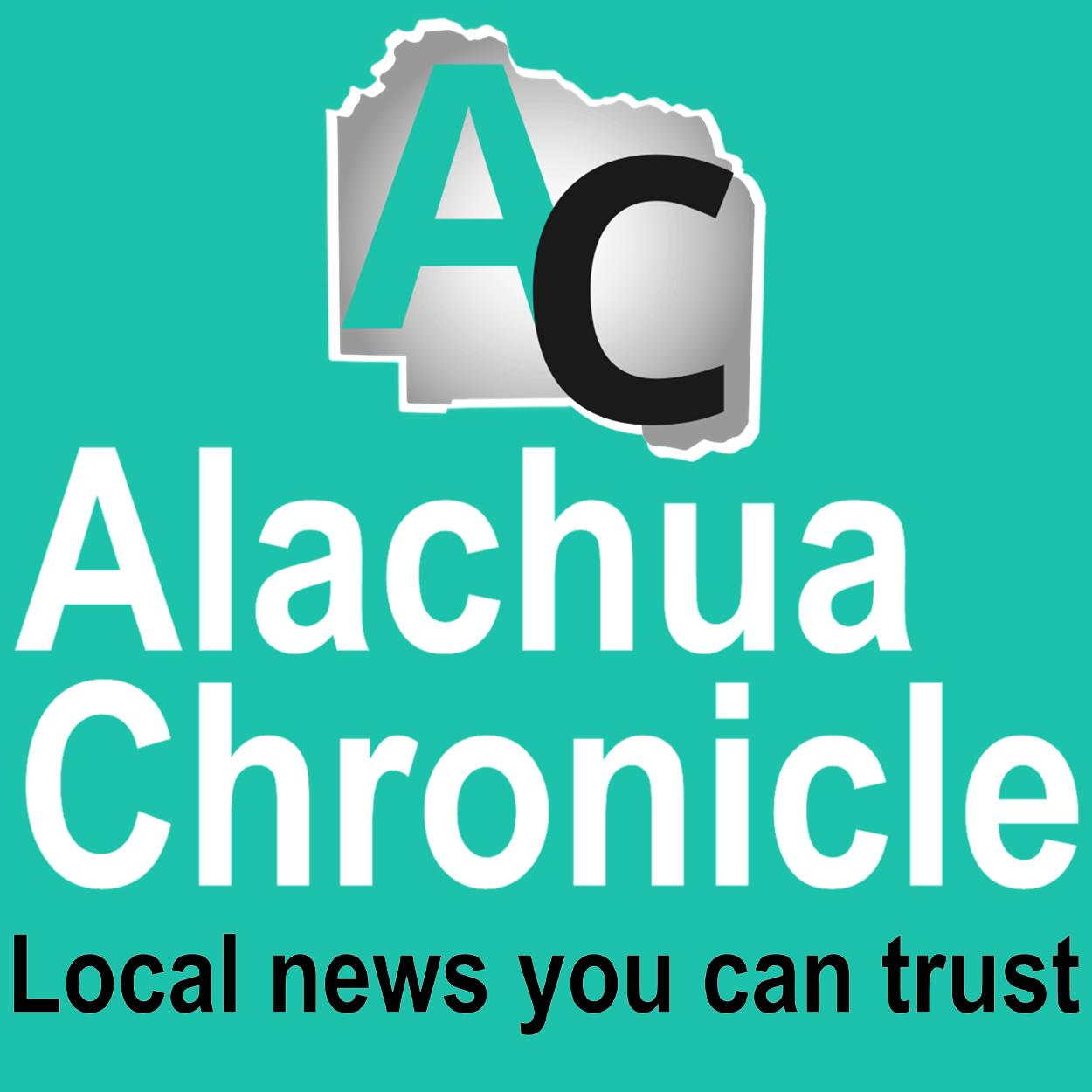 Alachua Chronicle